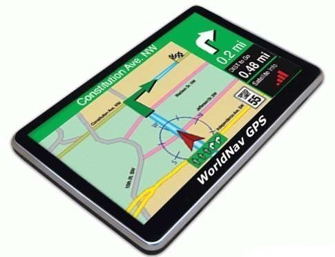 01-Tele-Type-World-Navigation-5200-Gps-533-Mhz-Processor-With-Micro-Sd-Card-With-Traffic-Antenna