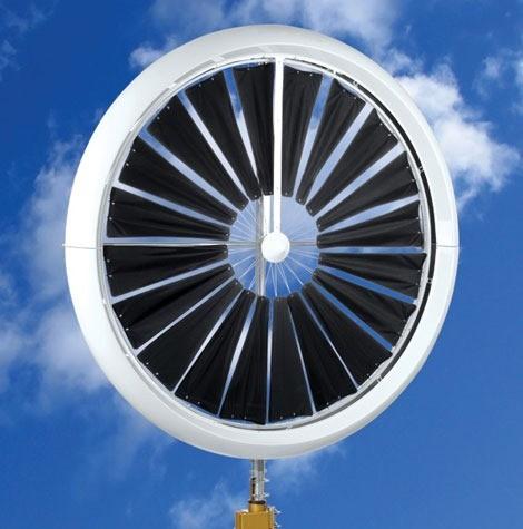 06-Honneywell wind Turbine_on_Sky-47