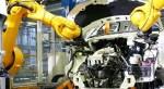 Manufacturing Engineering Basics   Production Engineer Description