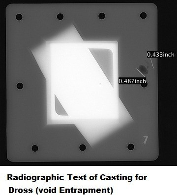 01-Radiography-Test-Measurements-X-Ray-Tests-Of-Ndt.jpg