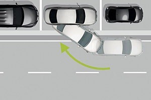 01-Bmw-Automatic-Parking-Systems-Explained-Car Features