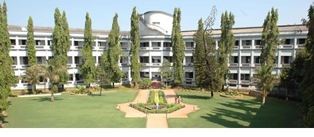 01-mit - manipal institute of technology -campus