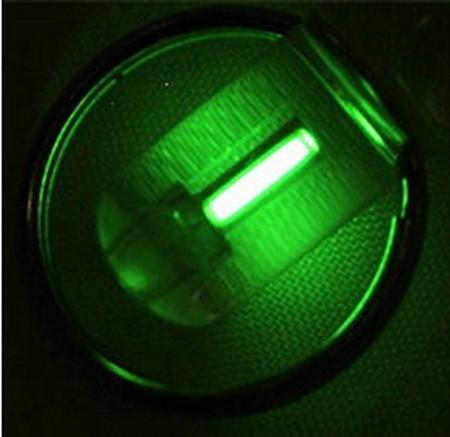 01-tritium-beta-energy-tritium-battery-nano-tritium-battery.jpg