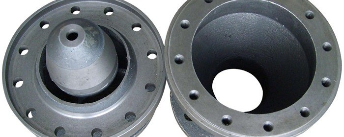 e7e6c 01 sand casting mold design sand casting surface finish sand casting valve body1 aluminium casting Manufacturing Engineering Sand Casting