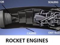 01-ROCKET-ENGINE-TYPE-OF-JET-PROPULSION.jpg