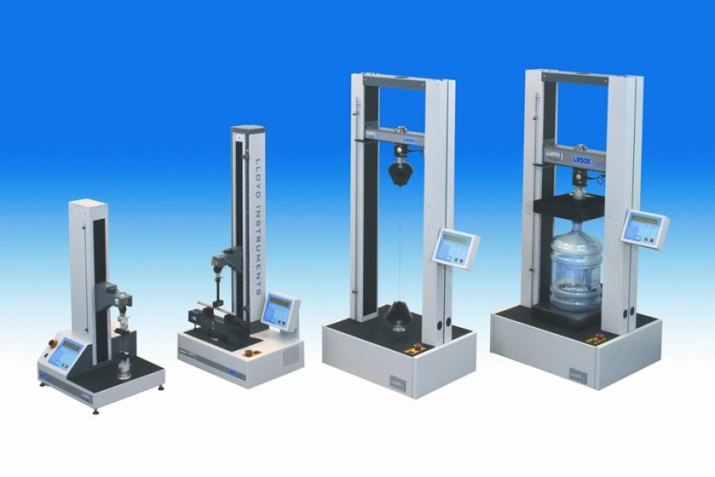 01-universal sand strength testing machine-universal sand testing machine-sand strength test-compression test-tension test-shear test