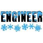01-Engineer General-Tshirt Design