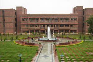 f0211 01 nethaji subhas institute of technology nsit delhi india
