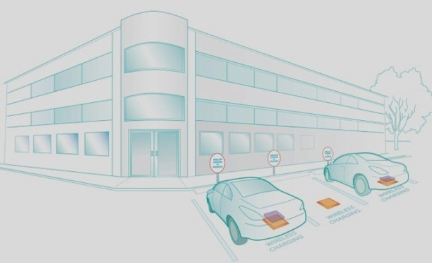 Wireless-energy-transfer-Delphi-and-witricity-wireless-charging-system-for-EV's-wireless-charging-systems