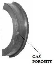 01-casting-defetcs-gas-porosity