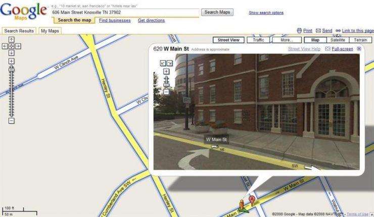 01-Google-Street-View-google-maps.jpg