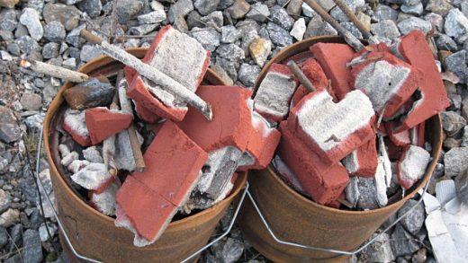 01-thermit-welding-materials-thermite-nickel-thermite-powder.jpg