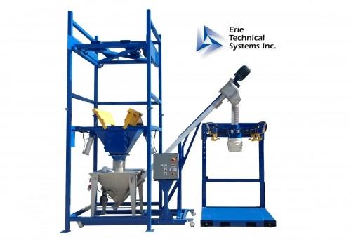 Big-bag-discharge-station-screw-conveyor