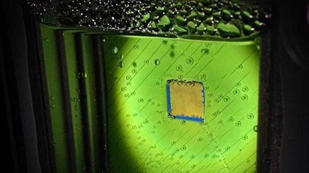 01-artificial-leaf-fuel-artificial-leaf-hydrogen-artificial-leaf-solar-power-technology