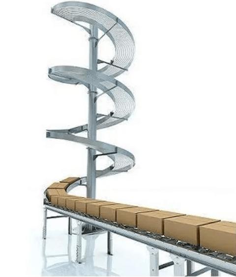 07-Chute-Conveyor.png