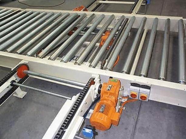 10-Roller-Conveyor.png
