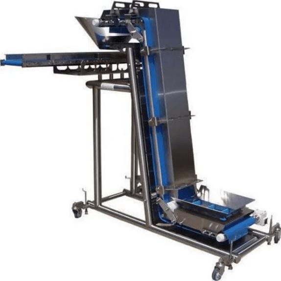 16-Vertical-Conveyor