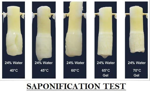 01-saponification-test