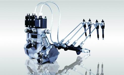 01-Crdi-Fuel-Injection-System-Crdi-Diesel-Engine
