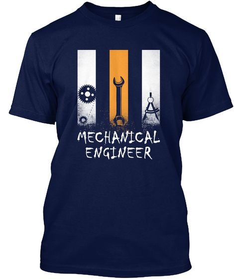 01-Mechanical-Engineer-T-Shirt-Ideas-Ans-Best-Selling-Tshirt-Ideas