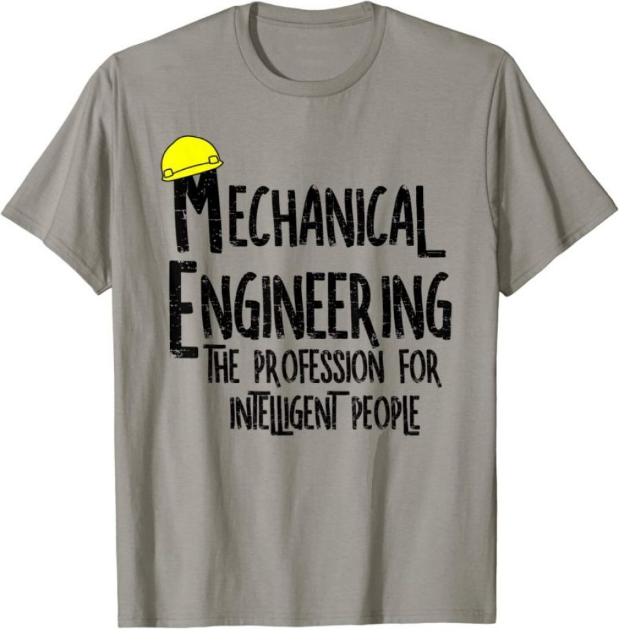 01-Mechanical-Engineering-T-Shirt-Slogans-To-Admire-People