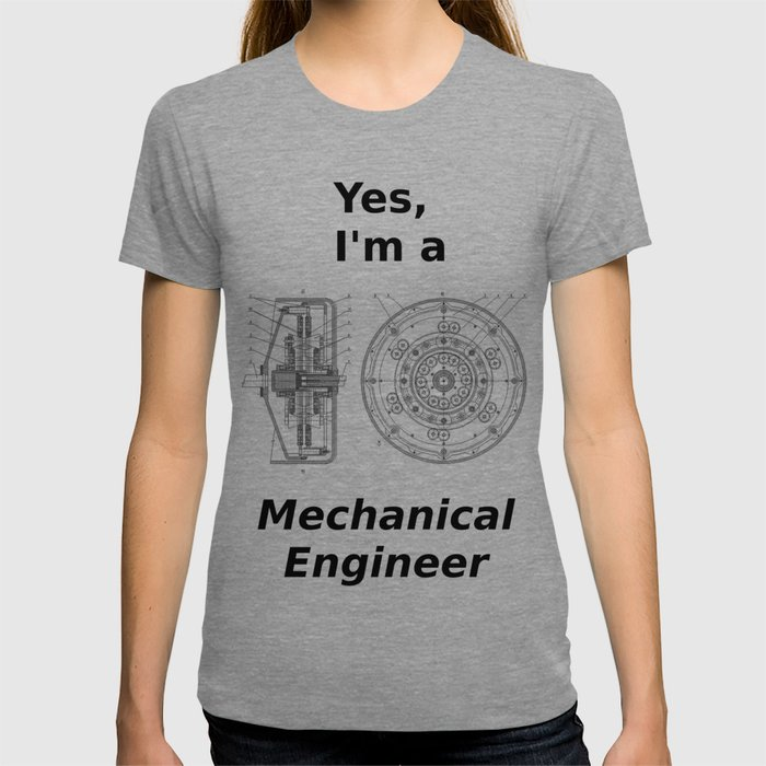 01-Top-Selling-Mechanical-Engineers-For-Men-And-Women