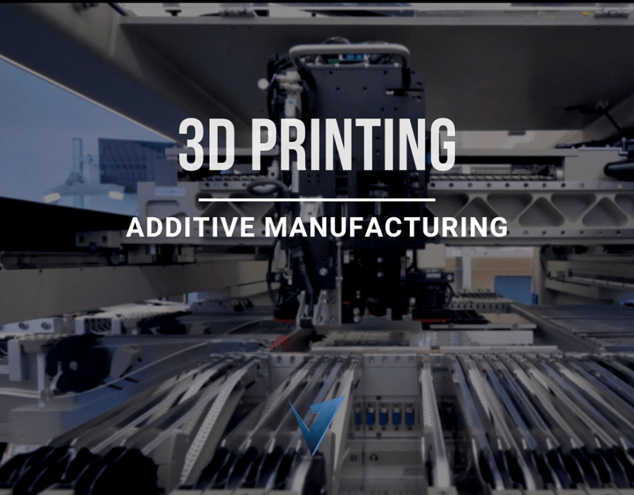 Additive-Manufacturing-3D-Printing-Whats-Additve-Manufacturing