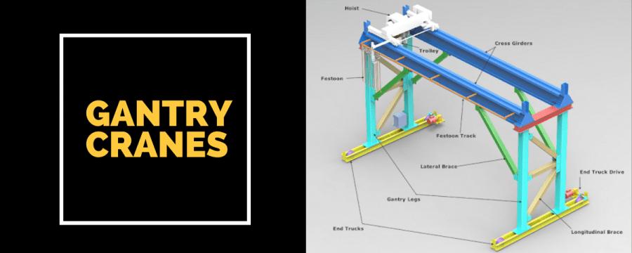 01-Gantry-Type-Eot-Overhead-Cranes