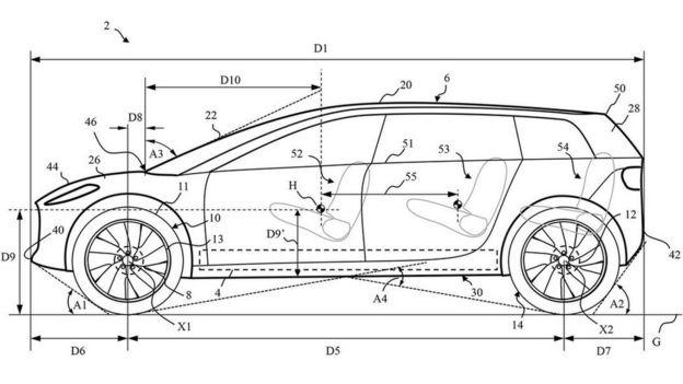Dyson-Car-Patent-Dyson-Ev-Patent