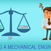 01-pros-and-cons-of-becoming-a-mechanical-engineer-Advantages-and-disadvantages-of-being-a-mechanical-engineer