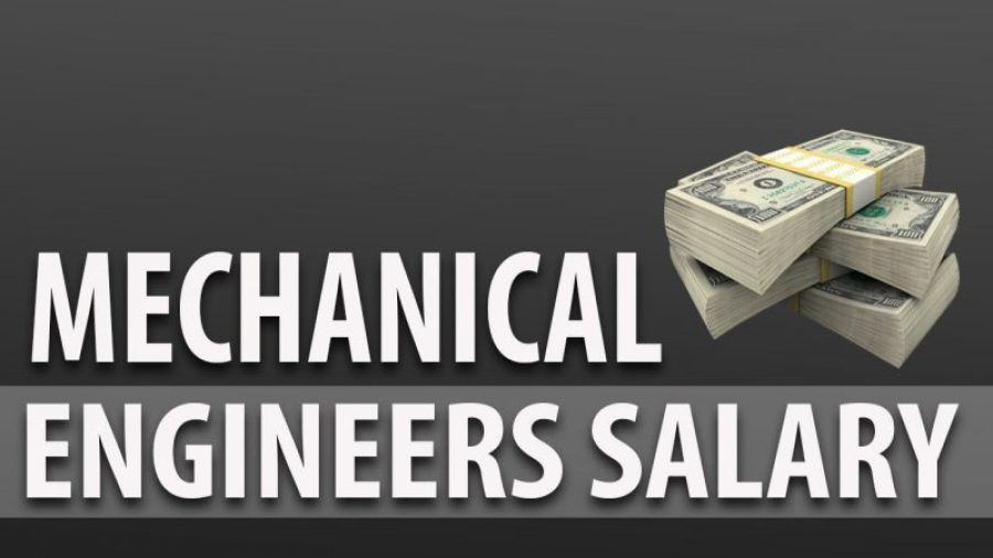 01 Mechanical Engineer Salary Per Hour Mechanical Engineer Salary Starting Mechanical Engineer Salary With Masters | Blogmech.com