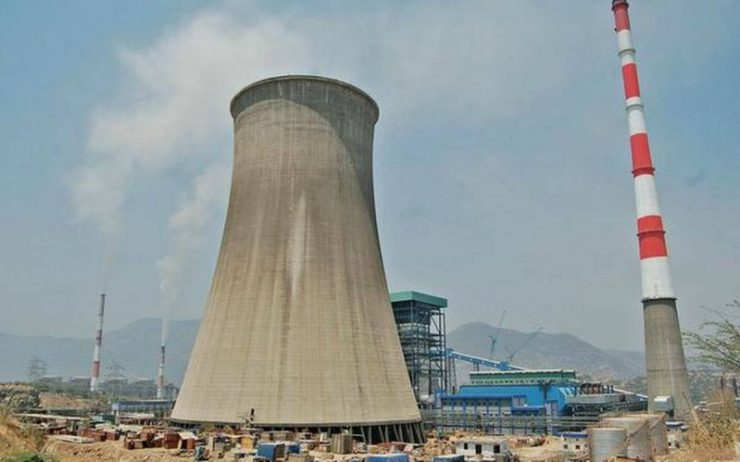 01 thermal power plant advantages of thermal power plant   Hydropower Plants vs Thermal Power Plants   5 Things You Need To Know About Hydropower Plants Over Thermal Power Plants   hydropower plants