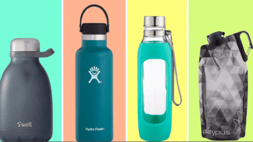 thermoflasks-bottle-vacuum-flasks-types-of-thermos
