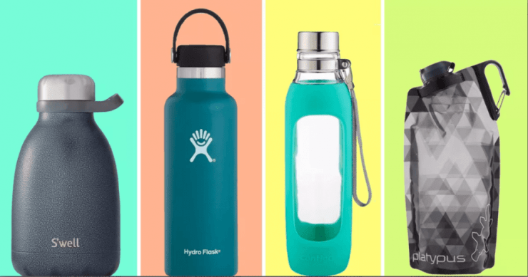 thermo-flask-vacuum-flask-thermos