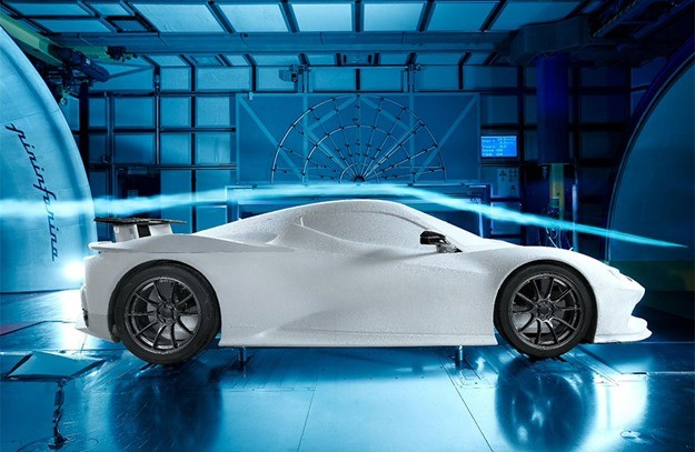 01-wind-tunnel-testing-of-vehicles-car-wind-tunnel-testing