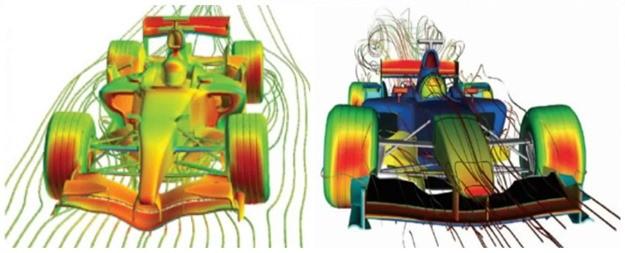 01-wind-tunnel-testing-software-cfd-aerodynamic-test