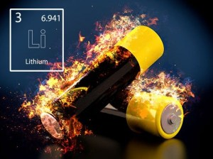 Lithium Polymer Battery |Lithium Polymer vs Lithium Ion | 5 Top Reasons In Learning Lithium Polymer Battery life, The Truth About To Revealed | Lithium Polymer Battery Explosion