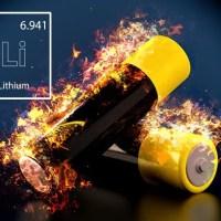 lithium-battery-handling-lithium-battery-hazard-lithium-battery-danger