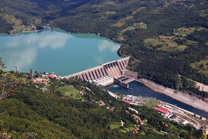 01 non conventional energy sources hydro power hydroelectricity water electricity   Why Is Everyone Talking About Non-Conventional Energy Sources For the Future Energy Crises?   You Will Never Believe These 5 Bizarre Truths Behind Renewable Energy Sources For the Future Energy Crises   Non-Conventional Energy Sources