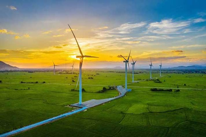 01 non conventional energy sources wind power wind turbine horizontal wind mill   Why Is Everyone Talking About Non-Conventional Energy Sources For the Future Energy Crises?   You Will Never Believe These 5 Bizarre Truths Behind Renewable Energy Sources For the Future Energy Crises   Non-Conventional Energy Sources