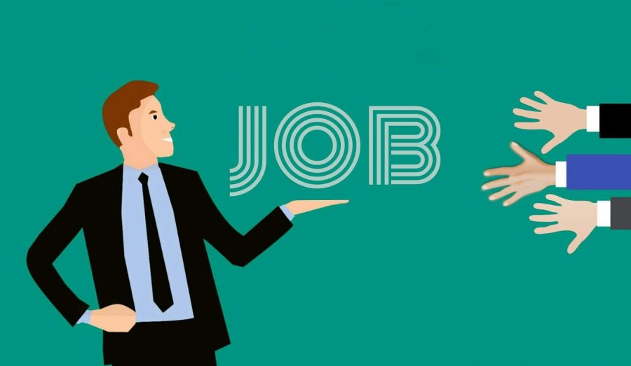 01-Mechanical-Engineering-Interview-Questions-For-Freshers-Placement-Interview-Questions-In-Mechanical-Engineering
