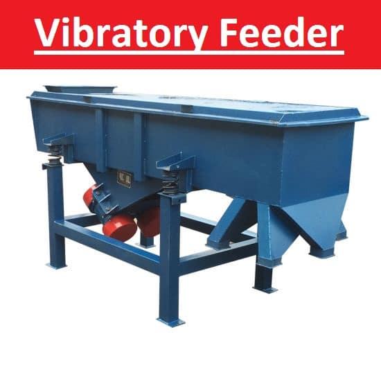 01-Vibratory-Feeders