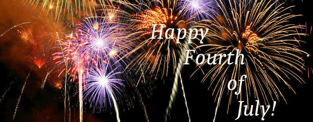 2015 4th Of July Fireworks And Events Fort Smith AR