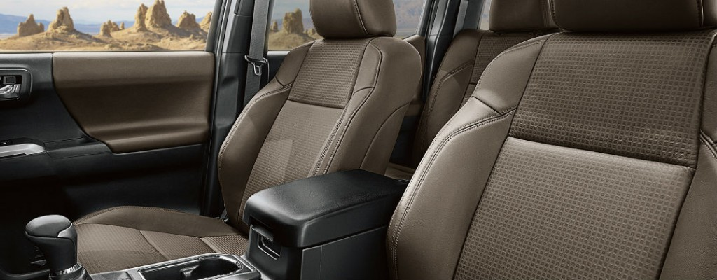 how to clean car interior leather seats. Black Bedroom Furniture Sets. Home Design Ideas