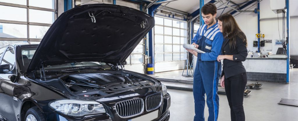 4 Car Problems That Are Not Worth Paying To Get Fixed