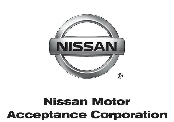 Nissan Motor Acceptance Corp Sacramento Ca Impremedia Net
