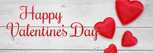 2017 Valentine's Day Events and Date Ideas Phoenix AZ