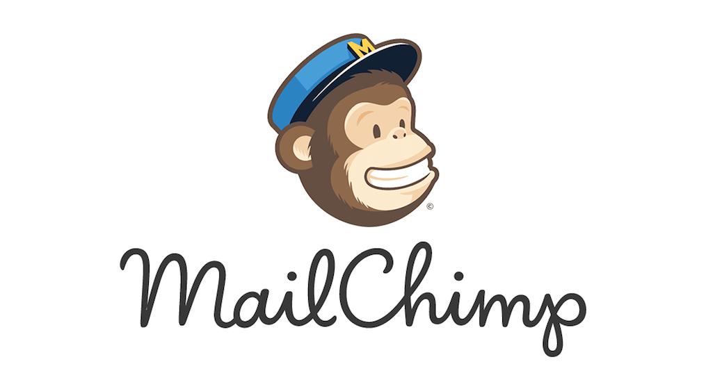Qué es Mailchimp y cómo usarlo para tus newsletter - Blog Eventbrite España