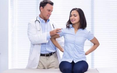 Zapotrzebowanie na pracę lekarzy