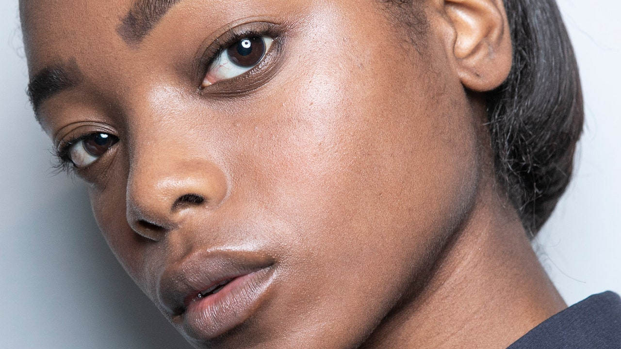 How to Get Rid of Blackheads on Your Nose, Chin, and Forehead
